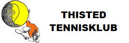 Thisted Tennisklub